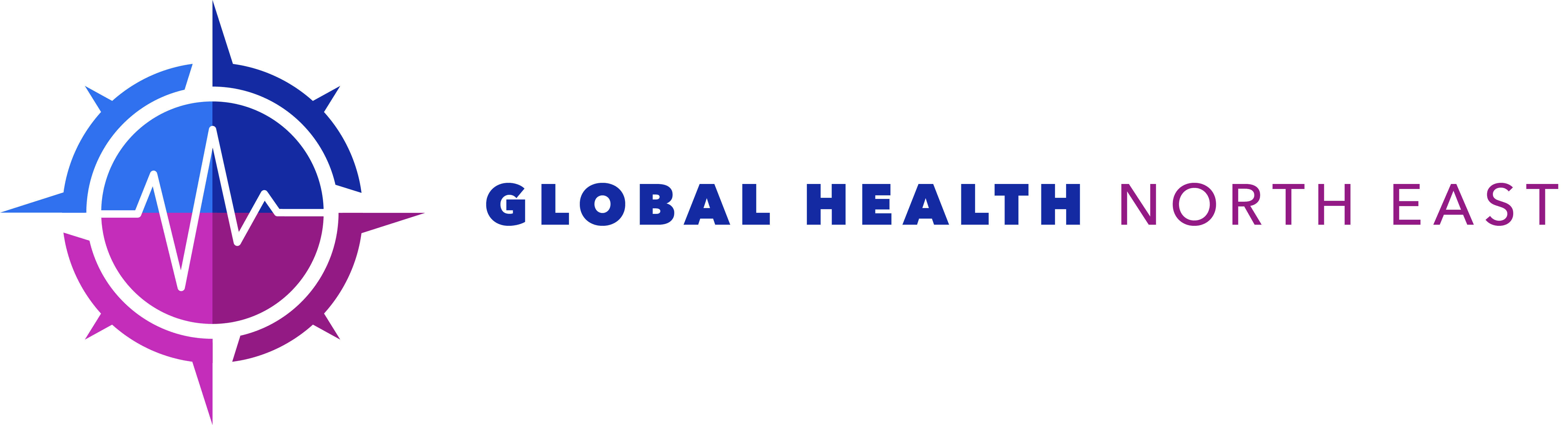 Global Health North East